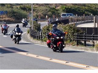 屋根付き駐車場完備! バイク好きのオーナーが経営する宿、ツーリングにご利用下さい 2食付き