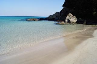 季節外れの白浜海岸で潮の香りを感じながらゆっくりと流れる時間を過ごそうプラン♪ 2食付き 現金特価