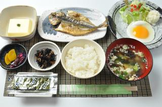 【伊豆を満喫!】 伊豆の地魚刺盛グルメプラン
