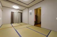 【ポイント5倍】JR新大久保駅徒歩2分のホテルです!