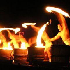 ◆湯谷温泉花まつり◆記念プラン〜奥三河天下の奇祭を楽しむ・2月の毎土曜開催!〜