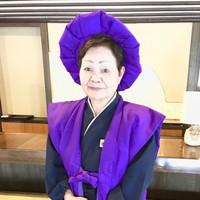 【還暦・喜寿・米寿など】特別な日に感謝を込めて。 4大特典付お祝いプラン