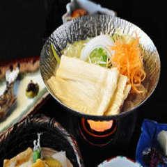 【楽天スーパーSALE】10%OFF!鳳来農家の果物を使った果実酒☆90分飲み放題プランがお得