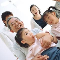 【三世帯で来たくなる宿】平日・3名以上限定価格でお得♪≪添い寝無料≫