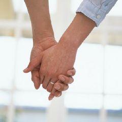 【お部屋食】◆カップル・ご夫婦限定◆川のせせらぎを聞きながら…お部屋でゆっくりお食事♪
