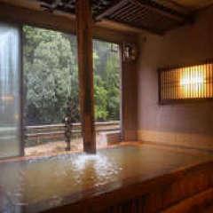 【GOTOトラベル記念プラン】90分飲み放題付!スタンダード会席と掛け流しの温泉を満喫