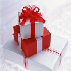 【記念日プラン】大切な人と大切な時間を・・・☆温泉でほっこり、美食で健康☆お誕生日や還暦祝いなど♪