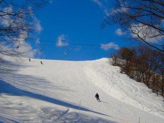 【すべっ得】♪冬のスタンダードプラン♪ ・・・スキー&スノーボードに大満足★☆