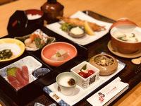 ☆和食(梅)コース☆ 施設充実!使い方色々 朝食無料 森林展望大浴場でゆったり♪♪