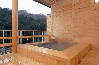【春夏旅セール】鳥取和牛オレイン100g食す♪貸切露天風呂1回45分間サービス特典付き!