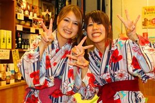 【レディースプラン☆一人旅〜なかよし女子会】spa姫♪大人気!貸切露天風呂&三朝フェイスマスク付き♪