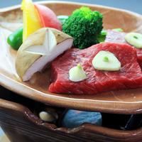 【お先でスノ。】冬の贅沢神鍋旅☆彡【かに鍋+ゆでがに+和牛ステーキ】おすすめコラボプラン♪