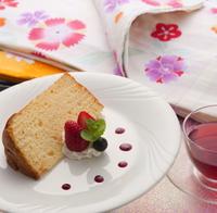 【楽天限定☆6つの特別おもてなしプラン】◆小梅やをとことん満喫◆旬の野菜と地元食材でお出迎え