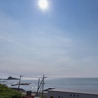 【1泊朝食】世界自然遺産海域前<知床海岸食堂>にて朝食を楽しむ