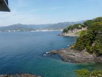 【薩摩】レギュラープラン!オーシャンビューの和室!海の幸豪華舟盛り付 創作懐石料理!