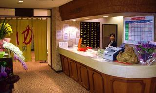 ★価格重視!◆朝食付◆ワンランク上のカプセルルームです♪