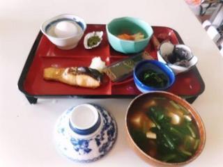 自家製の無農薬野菜を使った朝食!富士山眺めの良い和室【1泊朝食付】