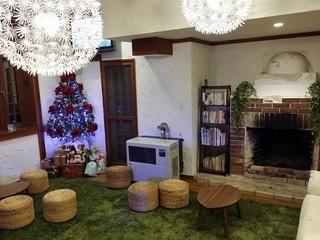 【クリスマス限定】クリスマス♪特選和牛陶板焼きプラン