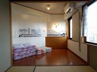 【素泊まり★1泊プラン】長野駅徒歩5分、観光・登山・お仕事に、チェックイン20時まで
