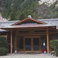 【2連泊】京会席×牛しゃぶ◆ゆるりと過ごす大人の京都