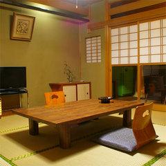 【貸切風呂】豊かな自然と風情感じる高雄の料理旅館で四季折々の優美な京会席に舌鼓