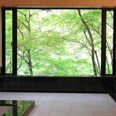 ≪川床≫【2連泊】京会席×ハモしゃぶ◆ゆるりと過ごす大人の京都