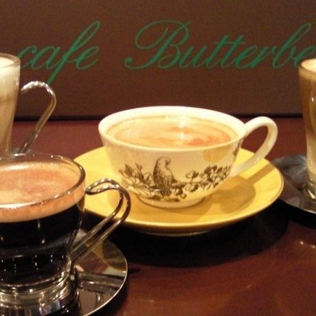 ♪ウェルカムコーヒー付き朝食付きプラン
