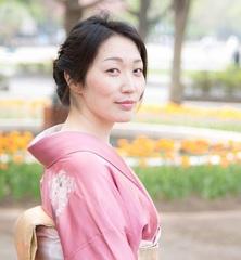 【美月桜コラボ企画】☆着物レンタル☆素泊りプラン・喫煙ルーム