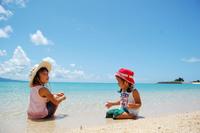 【沖縄の夏スタート!】花火とビールとお得感!思い出づくりを全力で応援します(*^^*)