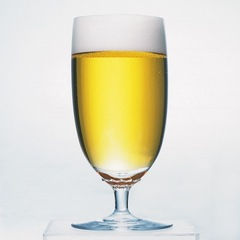 ◆5名以上で!個室で夕食♪◆2名様につき1本ビールプレゼント◆グループでご利用プラン◆