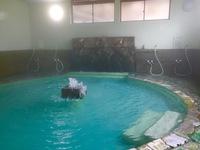 ☆☆ 素泊 ☆☆ 大浴場貸切プラン 写真の大浴場が貸切(30〜40分)利用できます。
