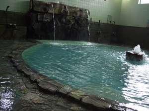 ☆☆当日予約☆☆  素泊 この大浴場が貸切(3〜40分)利用できます.。
