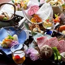 【基本】奥ニセコdeにごり湯&日本海・新鮮魚介の美食会席♪/現金特価 【美味旬旅】