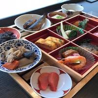 【九州在住限定】よかとこばい九州!14時チェックイン+朝食付プラン