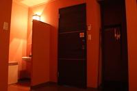 ゆったり広めの和室トイレ付き 冬のお得な割引プラン お得な割引価格を設定致しました。
