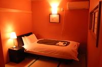 和室シングルベッド 春のお得な割引プラン 曜日ごとにお得な割引価格を設定致しました。