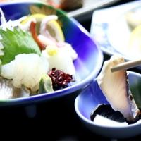 【全室レイクビュー♪】浜名湖の旬の味覚を定番料理で味わう!
