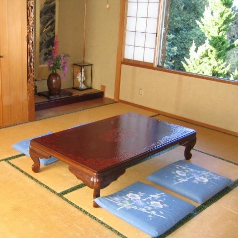 Фото отеля Minshuku Uoharu (Awajishima)