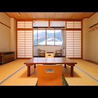 おまかせ和室6〜10畳【バストイレなし】
