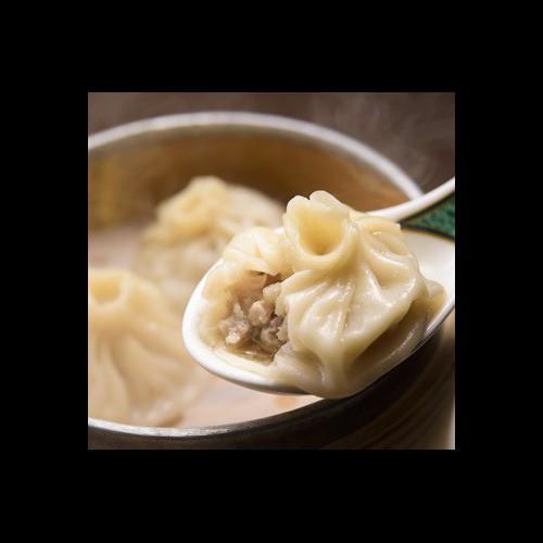 ■中国レストラン「桃花林」の好吃(ハオ・チー)セット付!(入園保証なし)