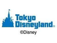 チェックイン日利用の東京ディズニーランド(R)大人用1デーパスポート付き