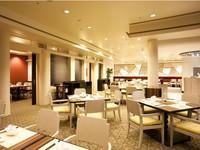 【記念日】中国レストラン 桃花林の「アニバーサリーコース」付き(入園保証なし)