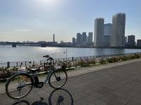 【1日2室限定】サイクリングを楽しむ レンタサイクル付きプラン