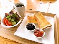 【添い寝無料】【ファミリー】お気軽 素泊まりプラン♪ CAFEのご利用やお持込みもOK!