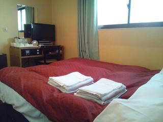 【さき楽】28日前のご予約でお得に宿泊プラン