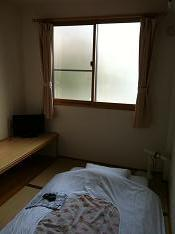 【7連泊以上限定】◆清掃不要でお得◆エコ割り連泊和室プラン【当館人気】
