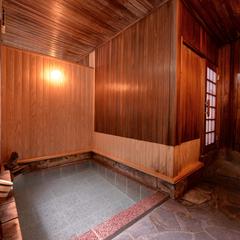 ■基本 素泊まりプラン■草津温泉湯畑徒歩3分!かけ流し無料貸切風呂24時間入浴OK!