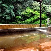 【3密回避】近場の天然温泉で湯ったり♪夕食はお部屋食でのんびり♪