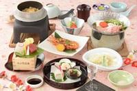 ◆麻雀ルーム独占◆1日1組限定◎温泉&会席料理&麻雀◎宿泊プラン