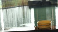 【夕食付】岩内漁港◇磯の香りに満足プラン